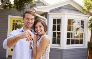 5 Things That Instantly Grab Buyer Attention When Selling Your Home