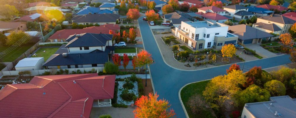 sky view homes pakenham real estate agents